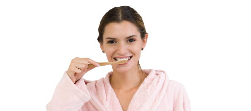 Dentista barato Galapagar