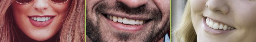 Dentista Galapagar