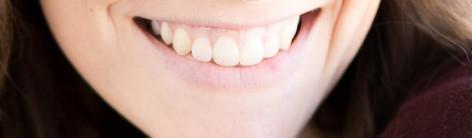 Odontología barata