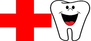 Dentista Urgente Colmenarejo